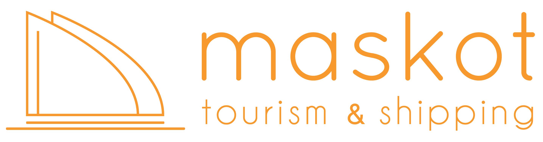 Tourism & Shipping